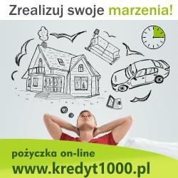 , Lime Kredyt – pożyczka bez wychodzenia z domu, Szybkie pożyczki online, kredyty, konta bankowe, Szybkie pożyczki online, kredyty, konta bankowe