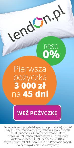 Chwilówki Online - Porównaj Pożyczki Przez Internet • ChwilowkiOK.pl.