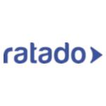 Ratado